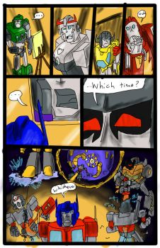 tfpg8 by Go-Faster-Wings