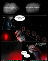House of No End pg.21 by DaReckless