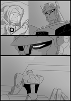 I Could Have Saved Him_Page 7 by Blitzy-Blitzwing