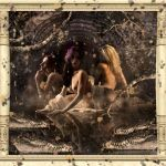 The Sirens by Rickbw1