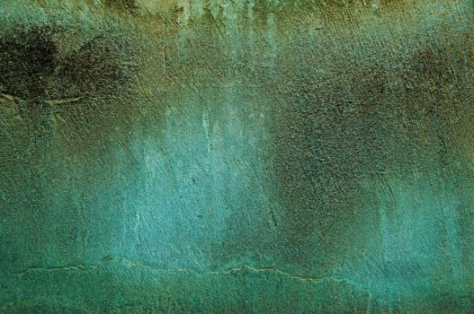 Untitled Texture 378 by aqueous-sun-textures