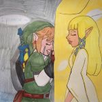 I promise by angry-toon-link
