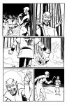 jack of Fables page 8