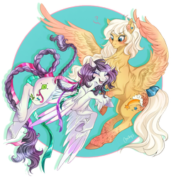 Best Buds by CigarsCigarettes