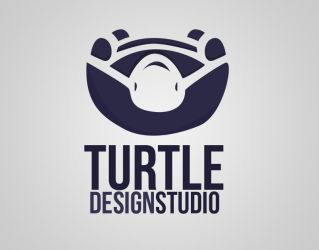 Turtlestudio by sparkart-pl