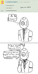 Ask 1 by mister-eeg