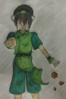 Toph by jaymz-ster28