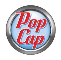 PopCap Logo Vector Resource by pixelworlds