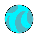 Energy Damage Icon by EpicLucario52