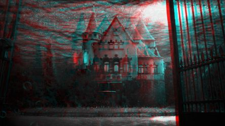 24 Anaglyph01 by ystoer
