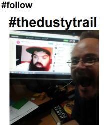 dusty balls on younow by tightcupcakes