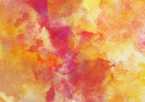Abstract Watercolor Texture. by Love-Kay