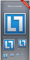 Icon Net Limiter by ncrow