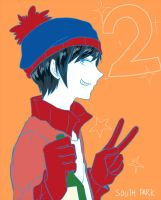 2days by shiron2611