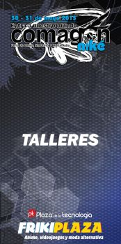 Talleres by Zoor