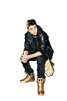 Justin Bieber  PNG Photoshoot Believe by StaystrongImunbroken
