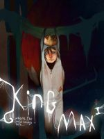 King Max I by Toxandreev