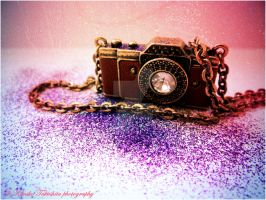 . Dream Camera . by KimikoTakeshita
