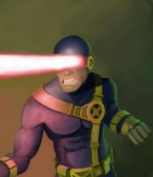 Cyclops by Mobile-Ave