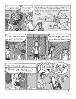 Fantasmagoria page 09 by MJopaArtist
