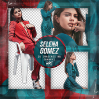 Pack Png 1316 - Selena Gomez by southsidepngs
