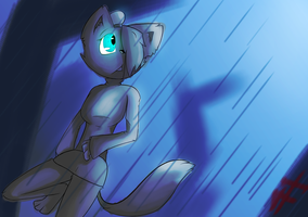 Rain by NA-1019-the-droid