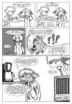 Candrice IV Pg5 by shriker