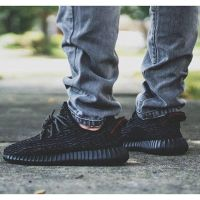 YEEZY BOOST 350 REPLICA by yeezyreplica