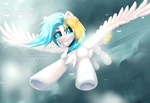 Flight GIF by aprillfool