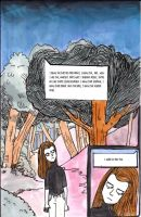 Machination, page 58 by StephSeed