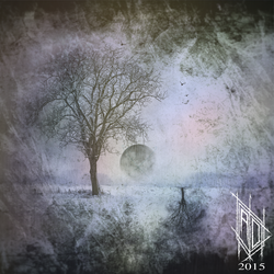 Available cd-cover artwork by ArpKor