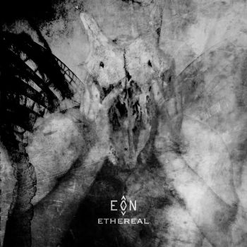 EON - Ethereal by tomabw