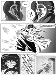 Inuyasha/Bleach Page 22 by inu-sessh-rin