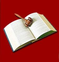 Law Consultancy Services In Kolkata by nritaxadvisor2015