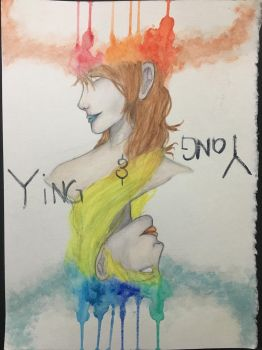 Ying and Yang (part 1) by Xxkitty-GOES-rawrxX