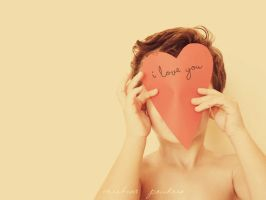 I love you by fluorescent2892