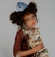 Anna Canwekeepem 1 by polymer-people