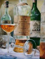 Vintage Wine 1 by bex-was-here