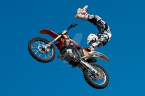 FMX by 4MindZapper