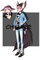 Adopt #82 [closed] by ChioMee