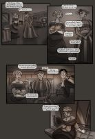 Greyshire pg 28 by theTieDyeCloak