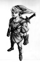 Link by ampkid2