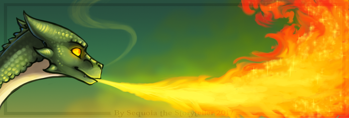Parch banner thing by Accidental-Elemental