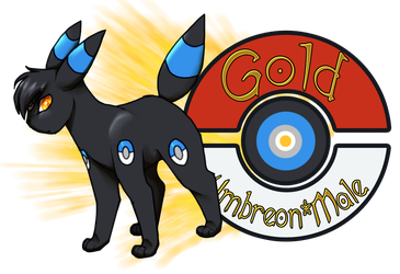 Mine| Character Ref|Gold| by DevilsRealm