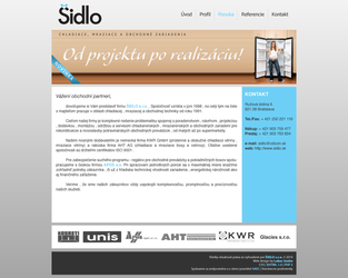 SIDLO by luckass