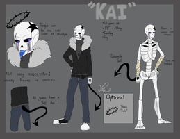 2018 Sona Reference Sheet by Akecai