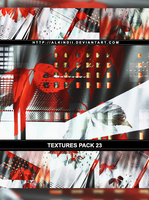 TEXTURE PACK #23 by Alkindii