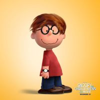 Myself peanutized (Profile Picture version) by jakelsm