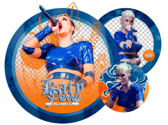Pack Png 2412 // Katy Perry. by ExoticPngs