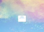 Custom Login Screen for OS X Mavericks by leopold1995